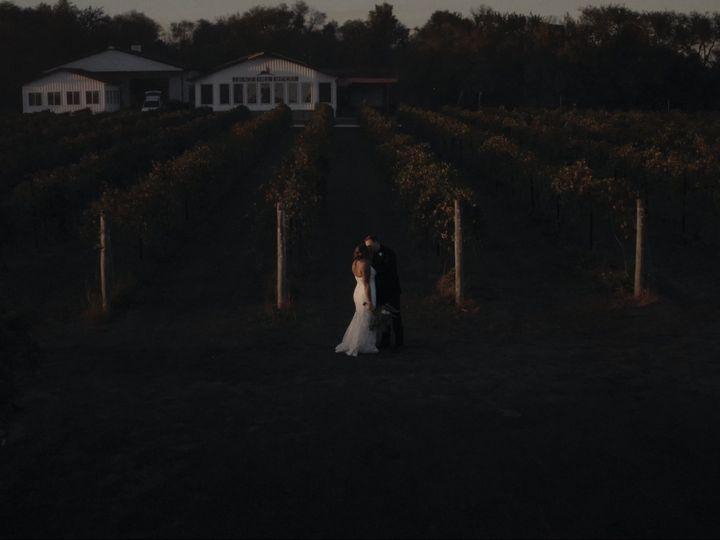 Tmx Screen Shot 2020 11 14 At 12 21 04 Pm 51 1903849 160538624449454 Alexandria, LA wedding videography