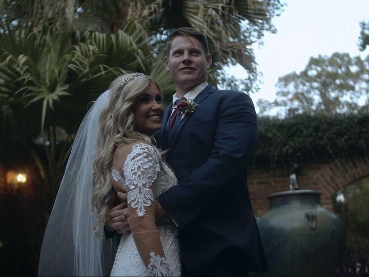 Tmx Screen Shot 2020 11 14 At 12 38 08 Pm 51 1903849 160538668539904 Alexandria, LA wedding videography