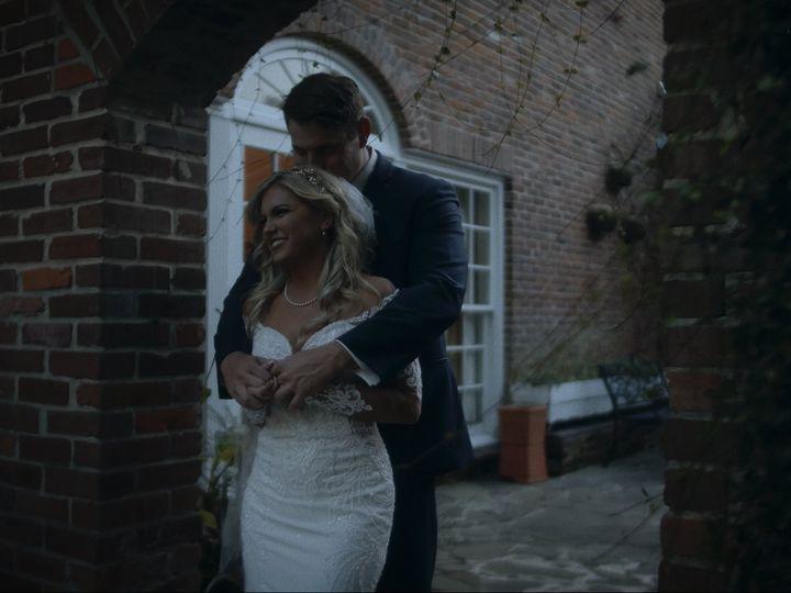 Tmx Screen Shot 2020 11 14 At 12 40 39 Pm 51 1903849 160538672467946 Alexandria, LA wedding videography