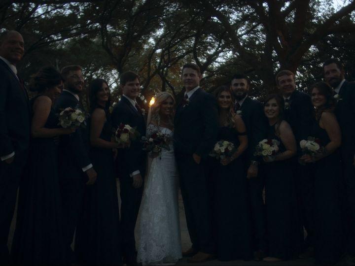 Tmx Screen Shot 2020 11 14 At 12 40 52 Pm 51 1903849 160538673296266 Alexandria, LA wedding videography