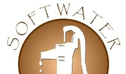 Softwater Soapworks