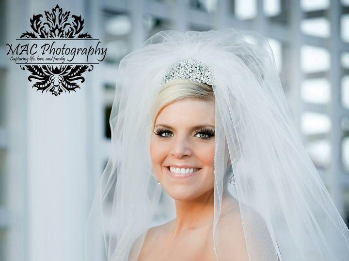 Tmx 1384462817183 033 Hudson, NH wedding beauty