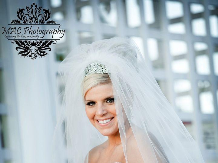 Tmx 1384462908244 034 Hudson, NH wedding beauty