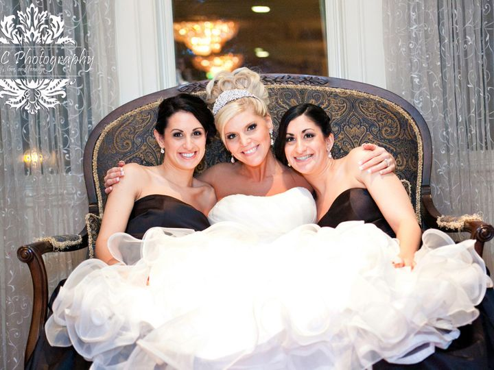Tmx 1384463008740 077 Hudson, NH wedding beauty