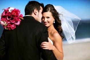 Tmx 1384463038054 013661 Hudson, NH wedding beauty