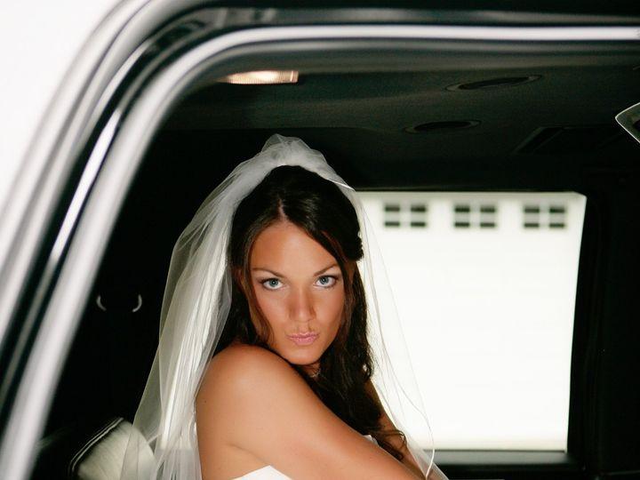 Tmx 1384463280475 Cj1337rawcj 932 Hudson, NH wedding beauty