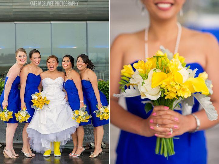 Tmx 1384463412068 Kim Biason 3 201 Hudson, NH wedding beauty