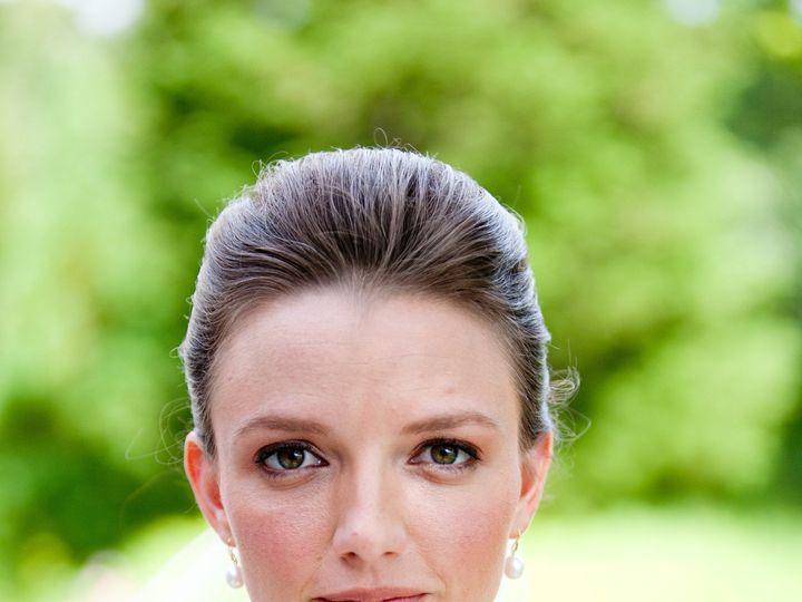 Tmx 1384463465822 Photo Shoots Random 03 Hudson, NH wedding beauty