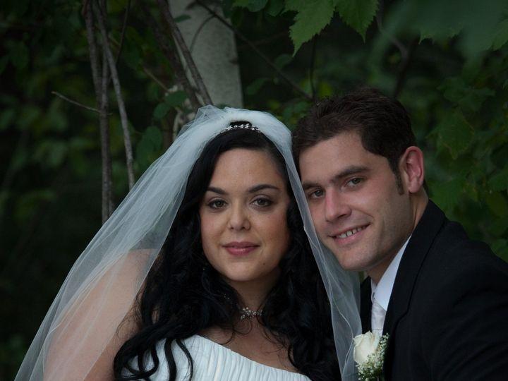 Tmx 1418264186993 Img6391 Hudson, NH wedding beauty