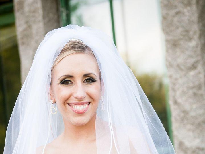 Tmx 1418264333871 Courtmike260 Nashua wedding beauty