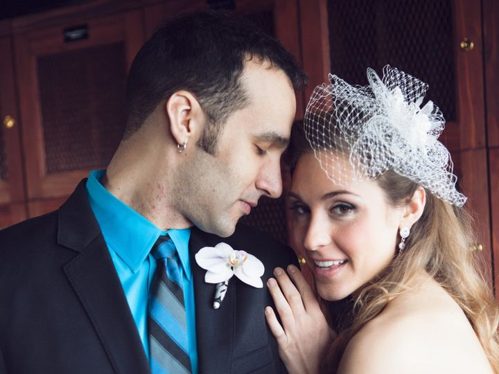 Tmx 1418264438092 Jessicapeggphotographyportsmouthbridal130121205 Hudson, NH wedding beauty