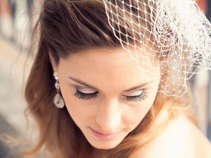 Tmx 1418264490172 Jessicapeggphotographyportsmouthbridal130121154 Nashua wedding beauty