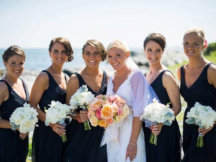 Tmx 1418264597584 2013 07 26 16.21.16 Hudson, NH wedding beauty