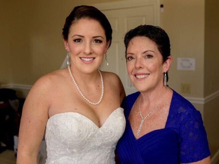 Tmx Img 0655 51 653849 161291270374777 Hudson, NH wedding beauty