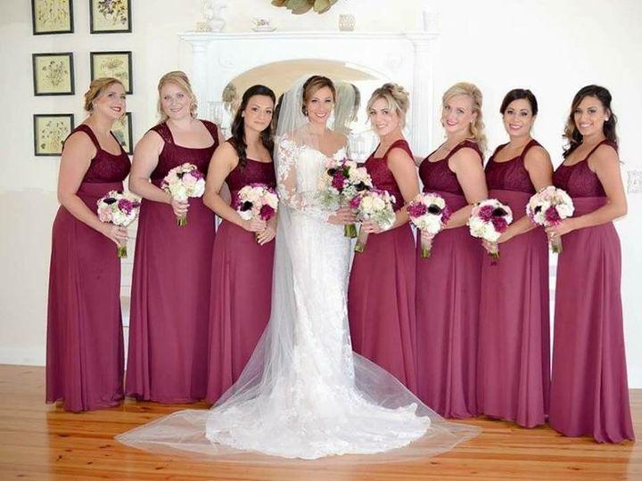 Tmx Img 1001 51 653849 161291279433545 Hudson, NH wedding beauty