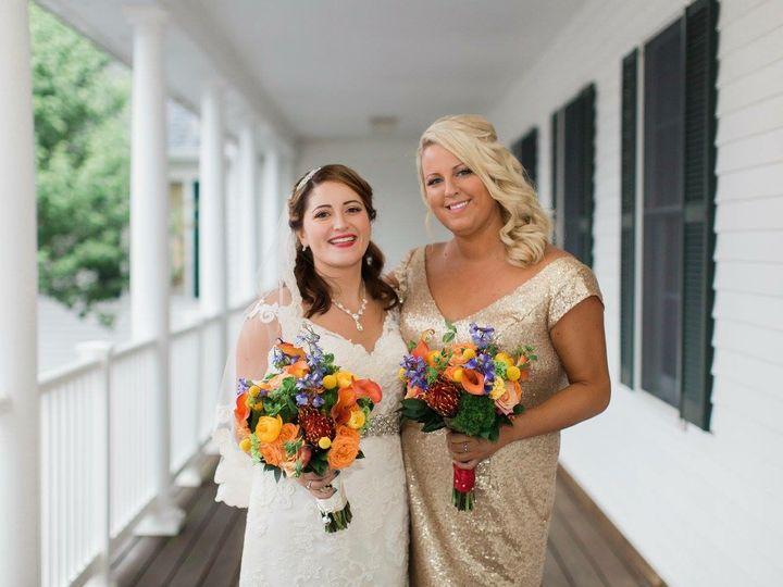 Tmx Img 1010 51 653849 161291275379300 Hudson, NH wedding beauty