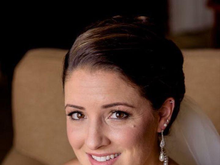 Tmx Img 1013 51 653849 161291265420565 Hudson, NH wedding beauty