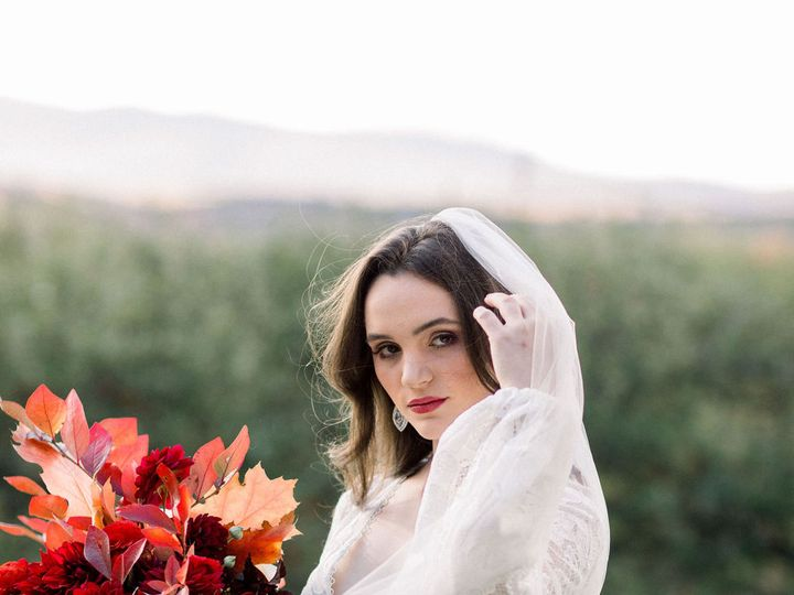 Tmx Kate Preftakes Fall 21 51 653849 161291302436552 Hudson, NH wedding beauty