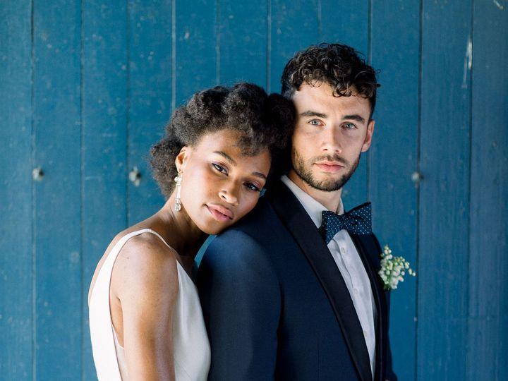 Tmx Katepreftakes 42 Copy 51 653849 161291247485956 Hudson, NH wedding beauty
