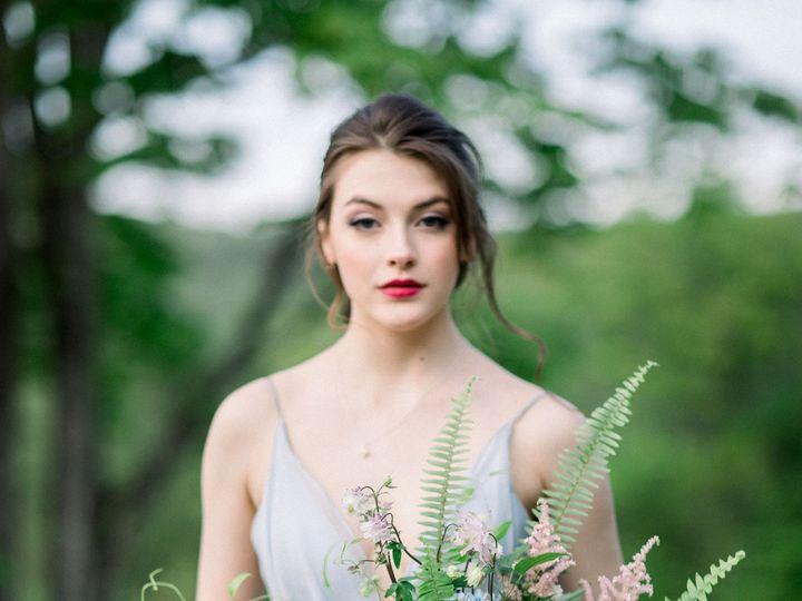 Tmx Katepreftakes 47 Copy 51 653849 161291241539303 Hudson, NH wedding beauty