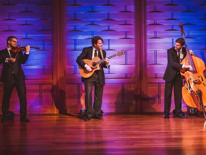 Tmx 1499018627293 Trio Inside Squares Playing Color Copy Natick wedding ceremonymusic