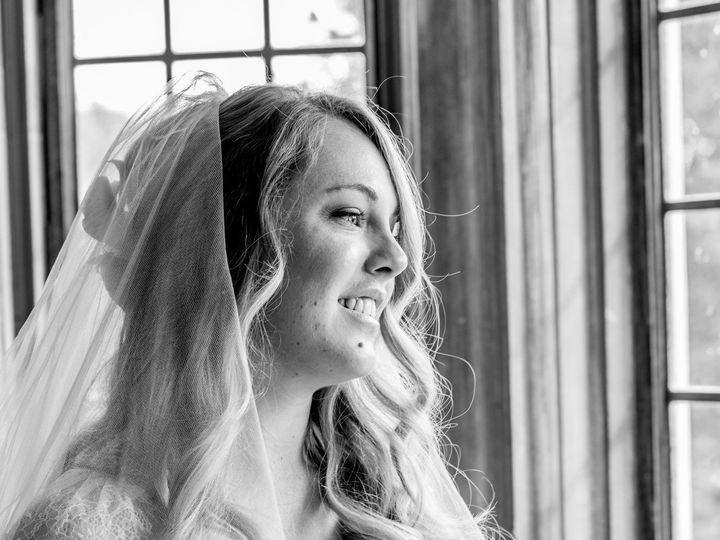 Tmx 1469071605643 Sc10090 2 Holmes wedding videography