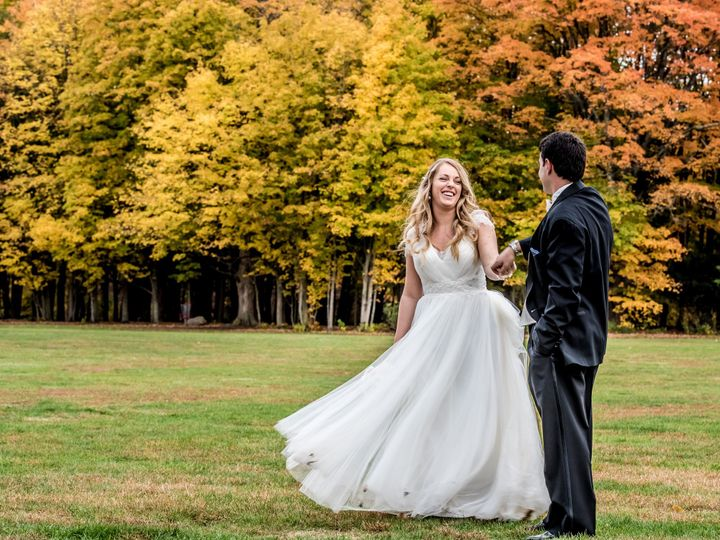 Tmx 1469071627483 Sc10266 A Holmes wedding videography