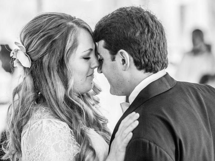 Tmx 1469071652700 Sc10298 A Holmes wedding videography