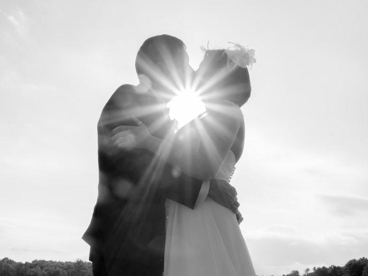 Tmx 1469071673586 Sc10528 Holmes wedding videography