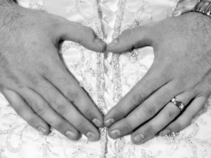 Tmx 1469071703389 Sc10788 Holmes wedding videography