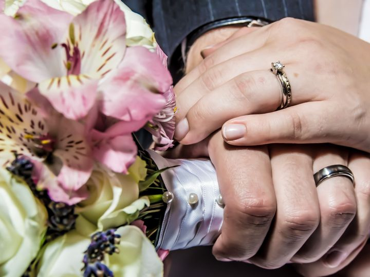 Tmx 1469071711013 Sc10791 1 Holmes wedding videography