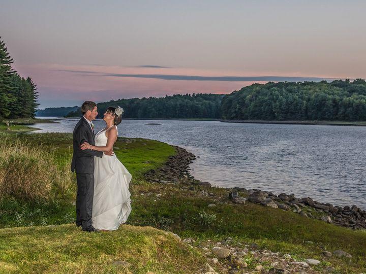 Tmx 1469071722806 Sc10854 Holmes wedding videography