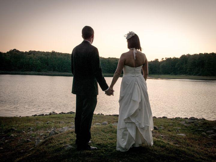 Tmx 1469071735522 Sc10881 Holmes wedding videography