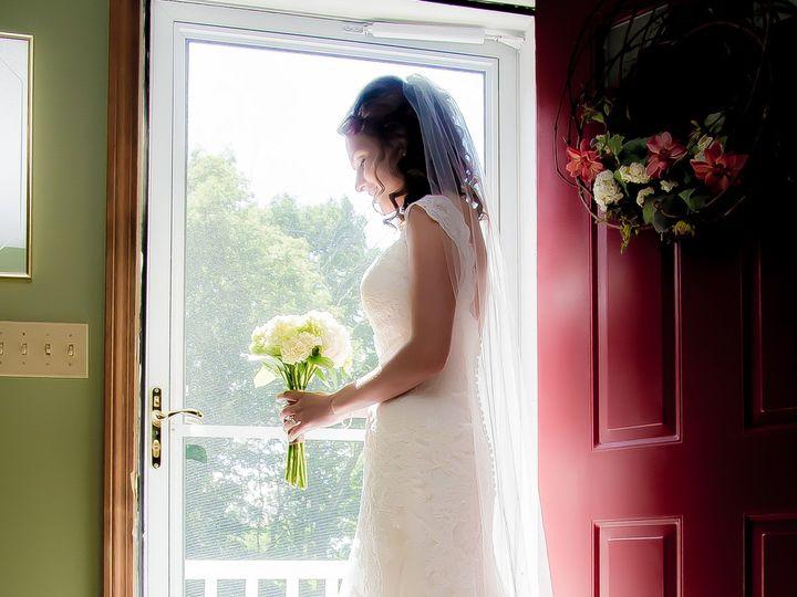 Tmx 1469071774294 Sc11397 3 Holmes wedding videography