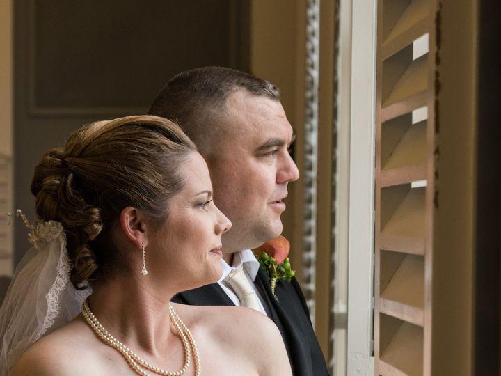Tmx 1469071786192 Sc11423 Holmes wedding videography