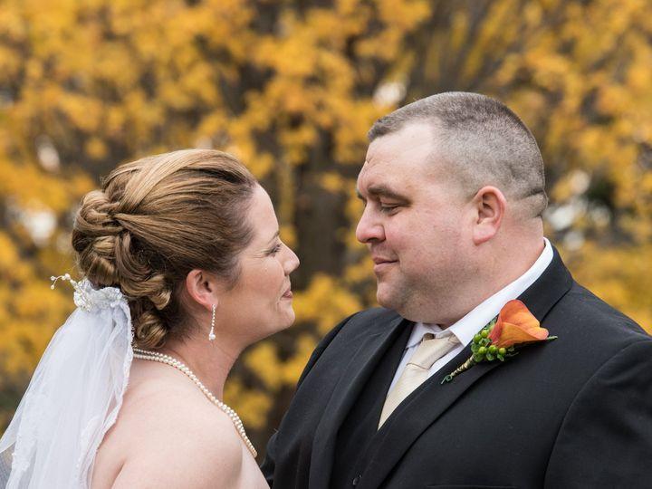 Tmx 1469071797887 Sc11489 Holmes wedding videography