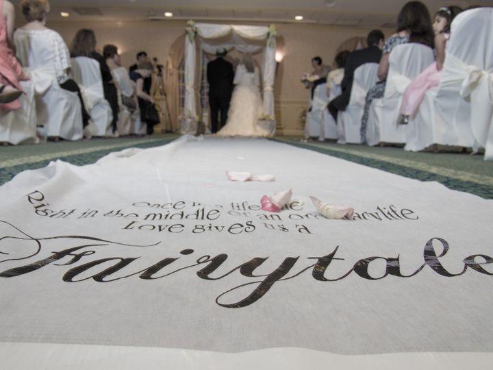 Tmx 1469071896694 Sc11954 Holmes wedding videography
