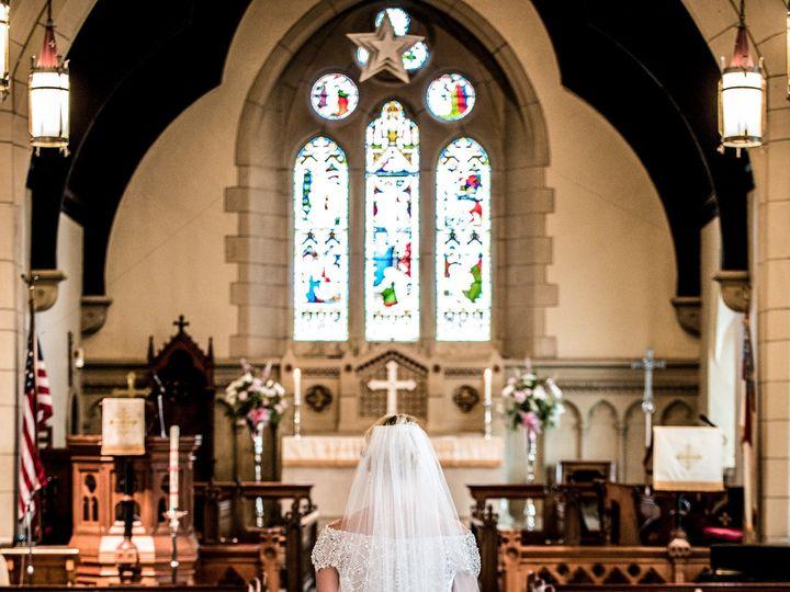 Tmx 1469071910171 Sc12087 Holmes wedding videography