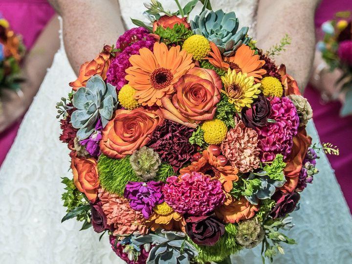 Tmx 1469071942989 Sc12262 A Holmes wedding videography