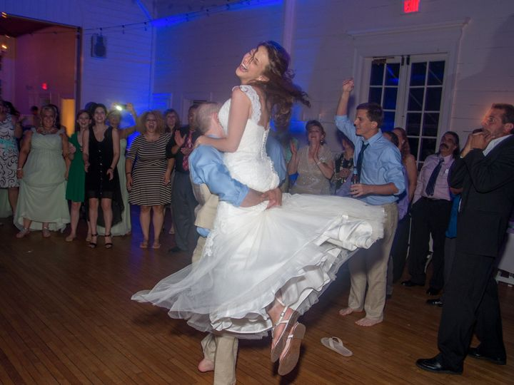 Tmx 1469071959252 Sc12296 Holmes wedding videography