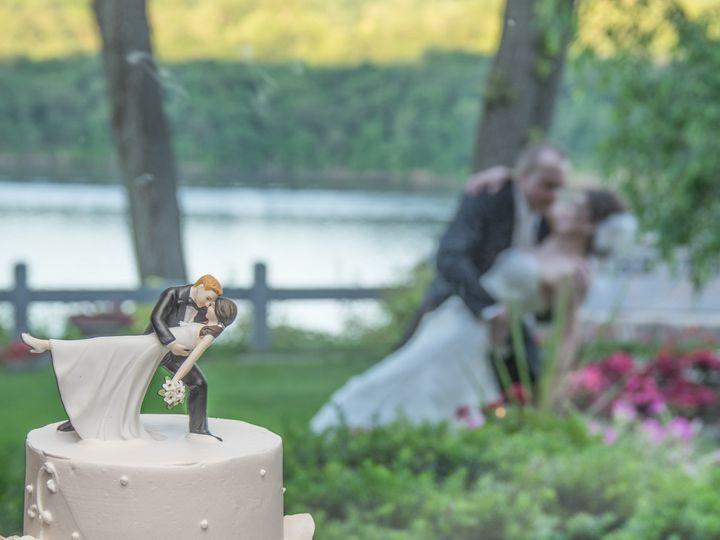 Tmx 1469071996989 Sc12969 Holmes wedding videography