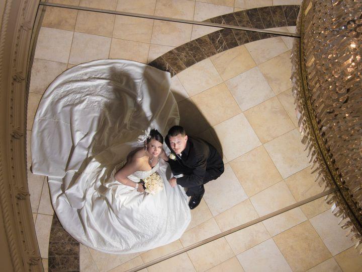 Tmx 1469072037472 Sc13223 Holmes wedding videography