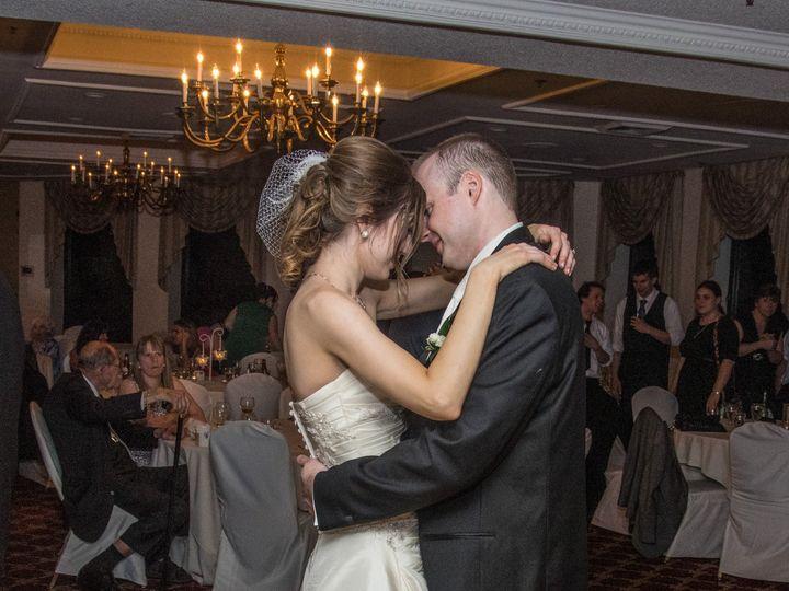 Tmx 1469072098535 Sc13404 Holmes wedding videography