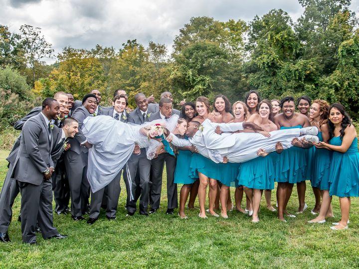 Tmx 1469072123761 Sc13599 2 Holmes wedding videography