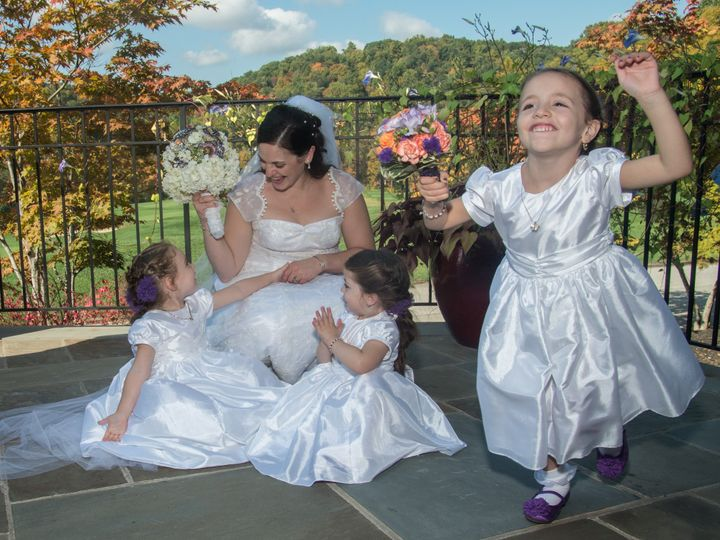 Tmx 1469072165263 Sc15054 Holmes wedding videography