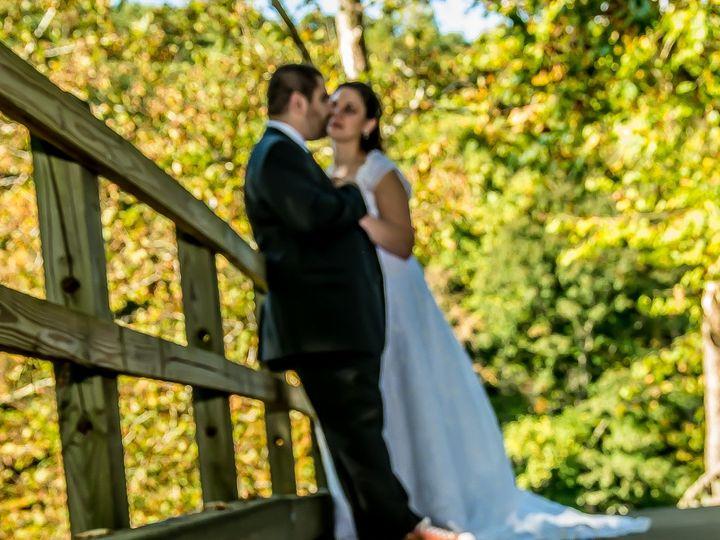 Tmx 1469072183181 Sc15141 2 Holmes wedding videography