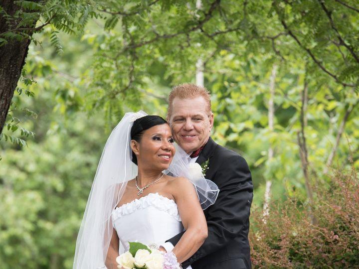 Tmx 1469072219049 Sc15768 Holmes wedding videography