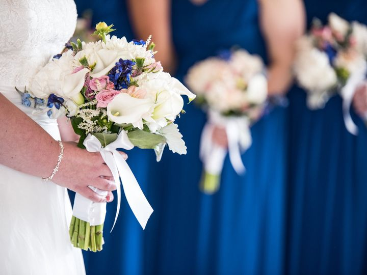 Tmx 1469072229898 Sc16082 Holmes wedding videography