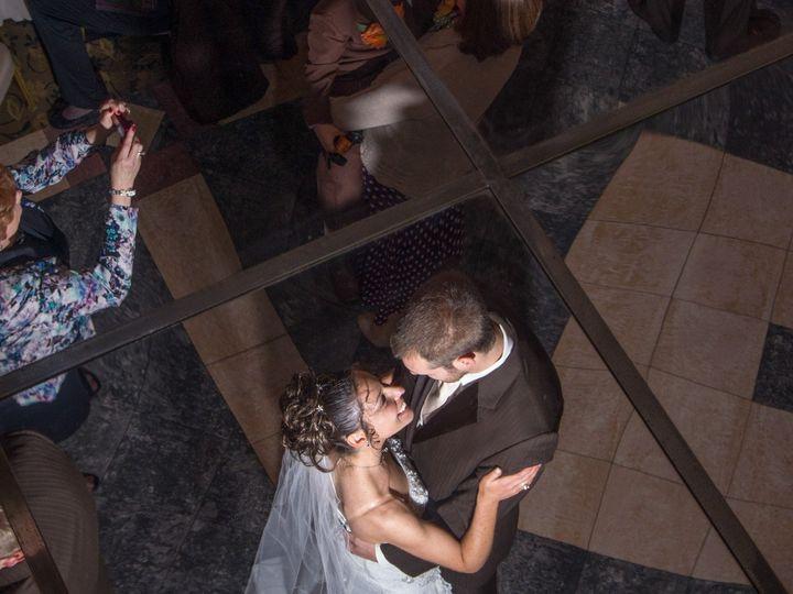Tmx 1469072275321 Sc16598 Holmes wedding videography