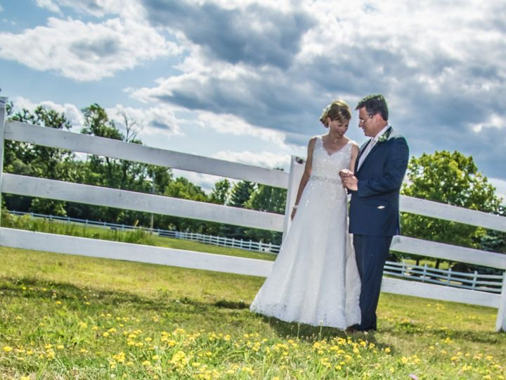 Tmx 1469072289451 Sc17033 A Holmes wedding videography